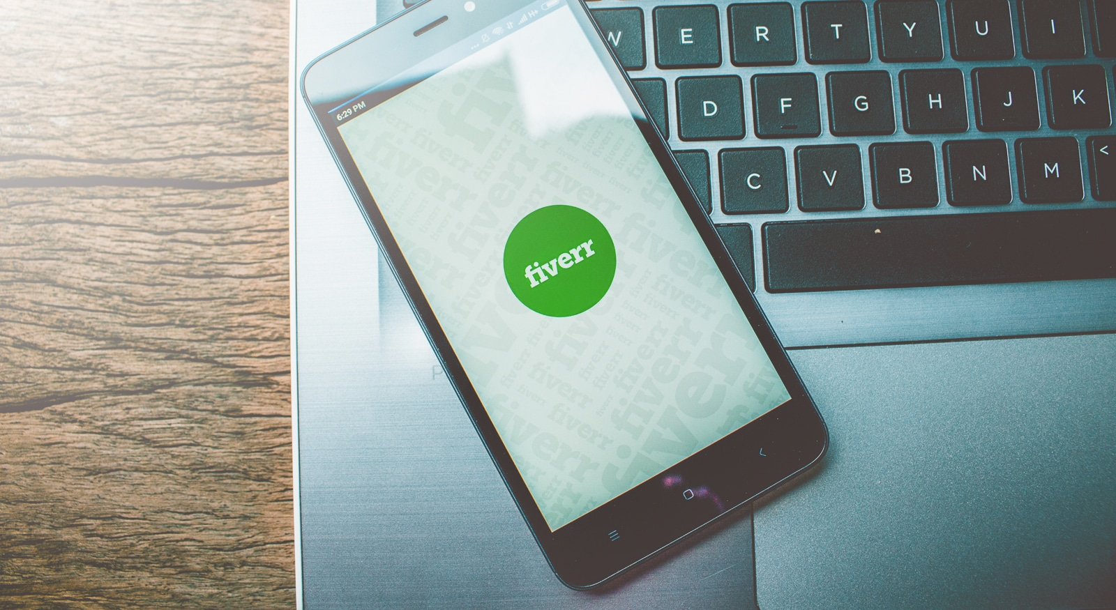 5 Killing Tips to Increase Fiverr Impressions, clicks and views