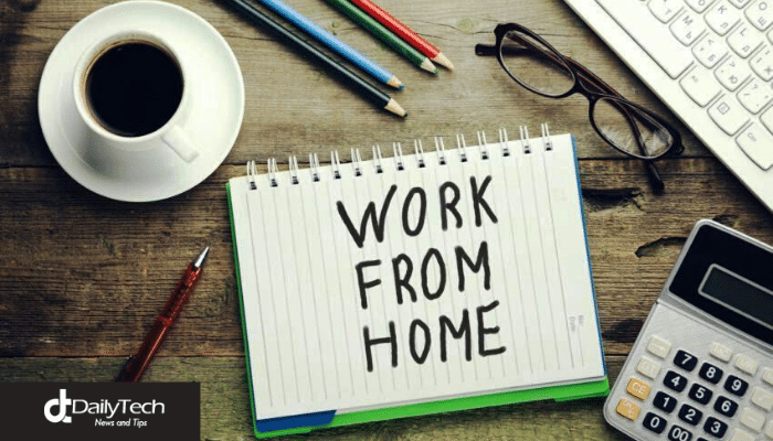 How to Start Freelancing -Working form Home - in COVID19 Lock Down