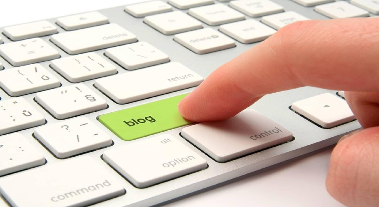 Technology Blogs in Pakistan